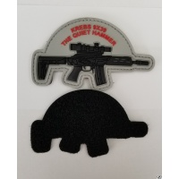 krebs_9x39_patch_2