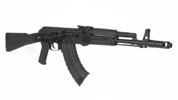 rifle_3