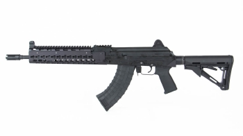 rifle_6