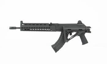 rifle_7