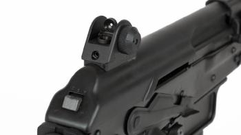 rifle_8